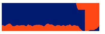 Proper ITC Logo